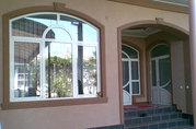 SMART OKNA Совершенные окна
