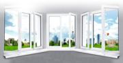 Окна двери балконы по выгодным ценам