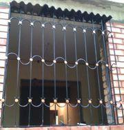 окна и двери акфа экопен энгельберг